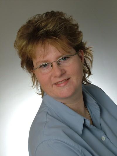 Corinna Kanz